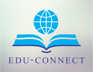 Edu Connect Logo