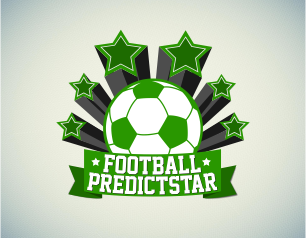 Football Predictstar Logo