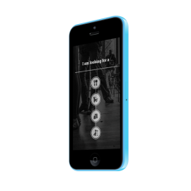 19_iphone5c_blue_side1